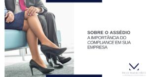 A importância do compliance em sua empresa