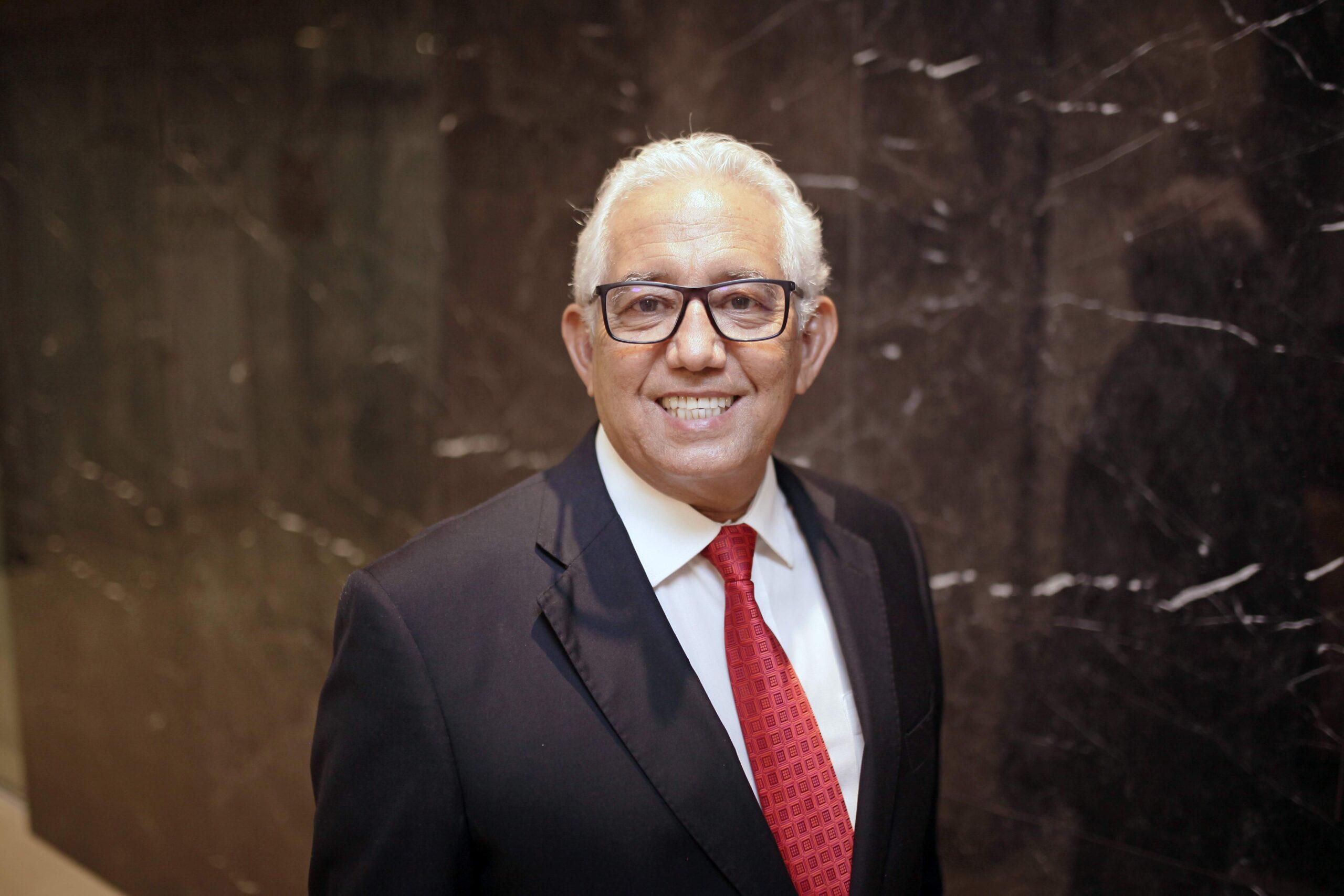 Idelcio Ramos Magalhães
