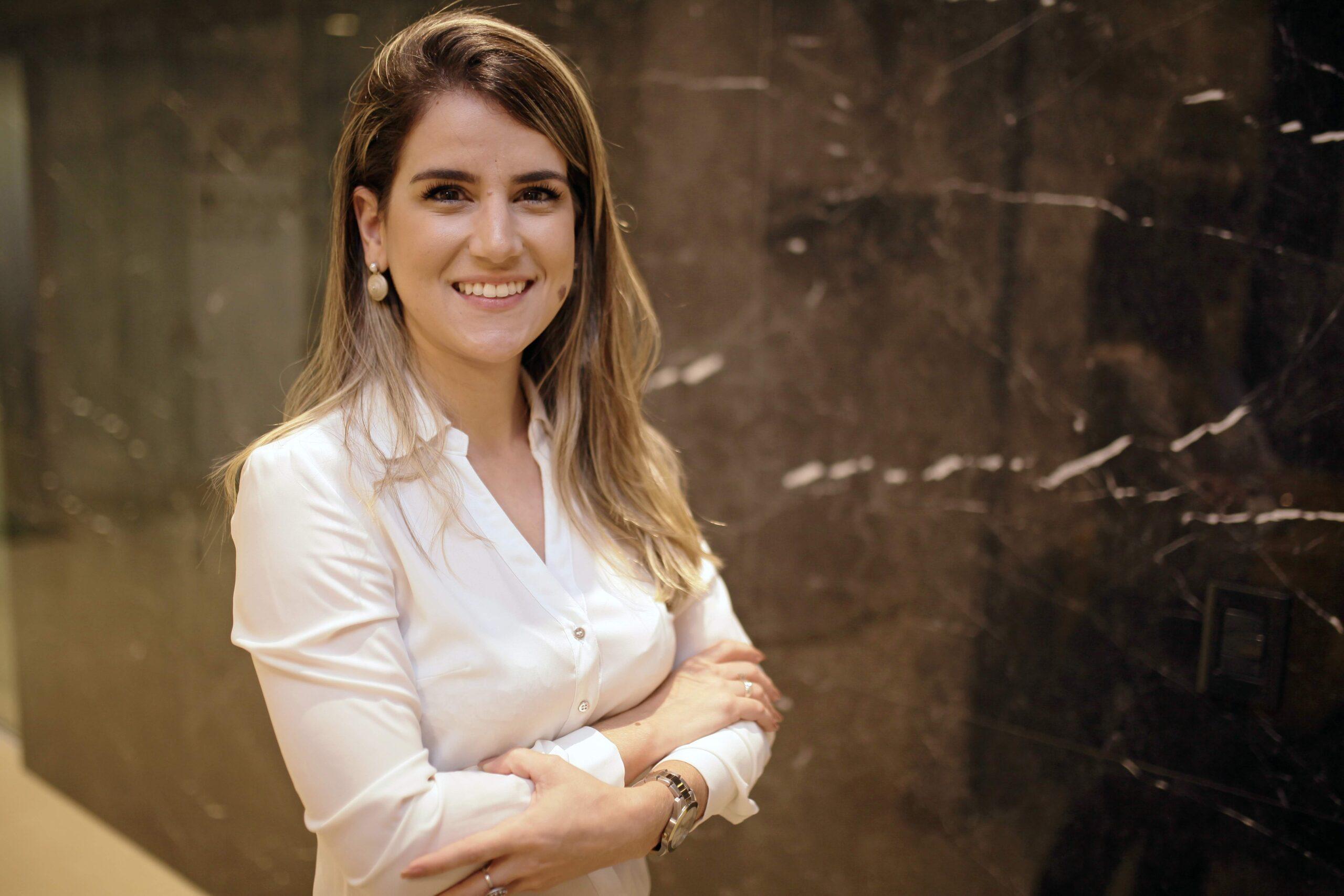 Juliana Curado Silva Barbosa de Moraes