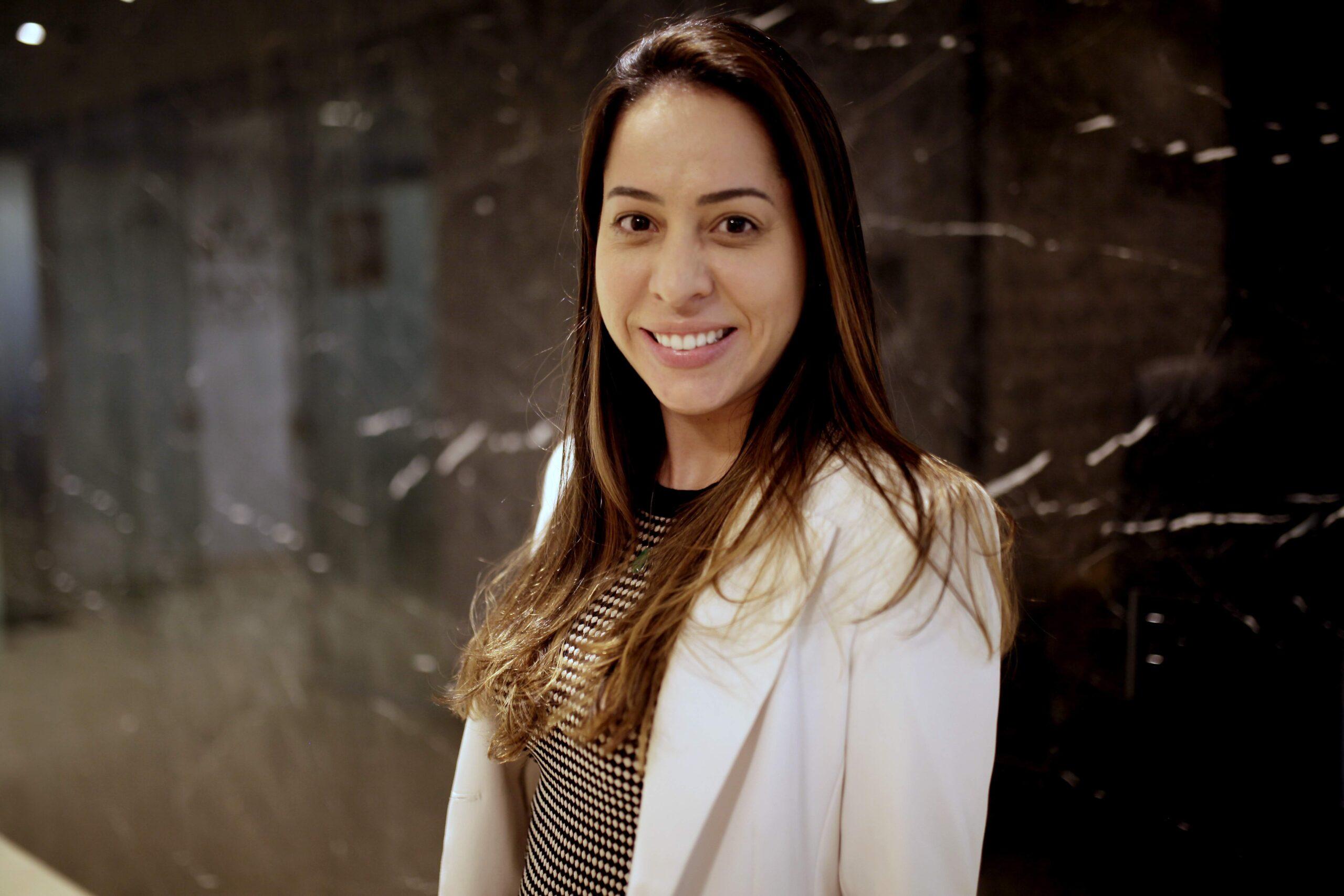 Hellen Gontijo Barbosa
